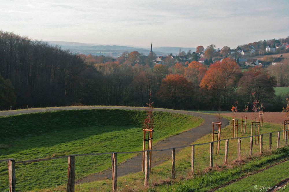 Löhnbachtal